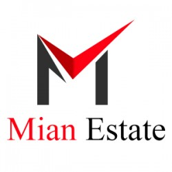 Mian Estate