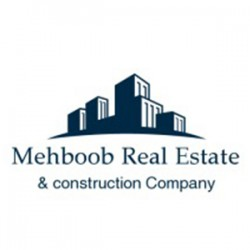 Mehboob Real Estate & Constrution Company