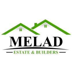 Melad Estate & Builders