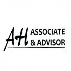 A H Associates & Advisor