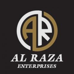 Al Raza Enterprises