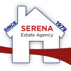 Serena Estate Agency