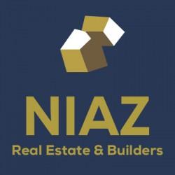 Niaz Real Estate & Builders