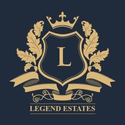 Legend Estates