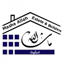 Mash Allah Estate & Builders