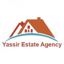 Yassir Estate Agency