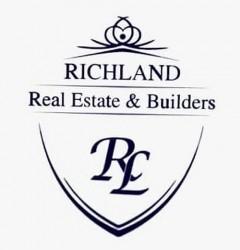 Rich Land Real Estate