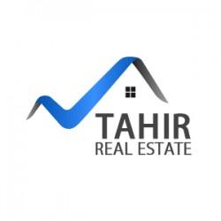 Tahir Real Estate