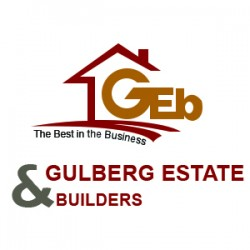 Gulberg Estate & Builders