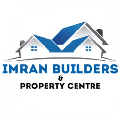 Imran Builders & Property Centre