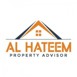 Al Hateem Property Advisor