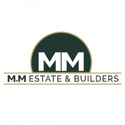 M M Estate & Builders