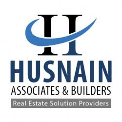 Husnain Associates & Builders