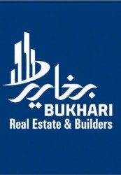 Bukhari Real Estate & Builders