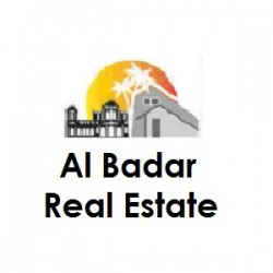Al Badar Real Estate