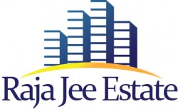 Raja Jee Estate