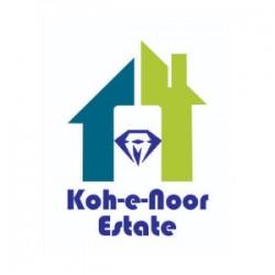 Koh-e-Noor Estate