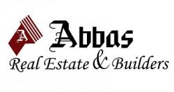Abbas Real Estate & Builders