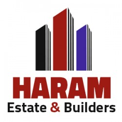 Haram Estate & Builders