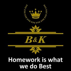 B & K Estate and Builders