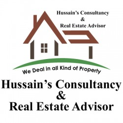 Hussains Consultancy And Real Estate Advisor