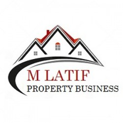M Latif Property Business