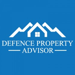 Defence Property Advisor