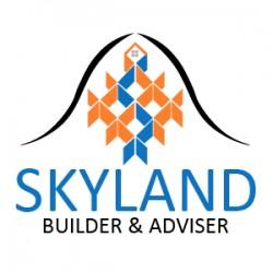 Skyland Builder & Adviser