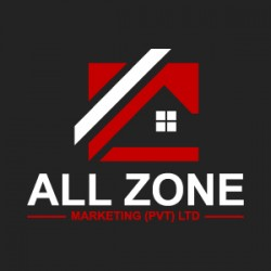 All Zone Marketing (Pvt) Ltd