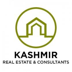 Kashmir Real Estate