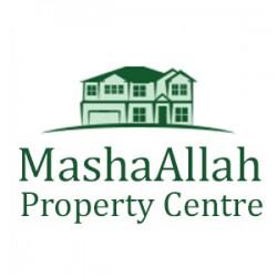 MashaAllah Property Centre