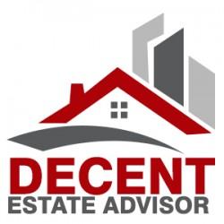 Decent Estate Advisor