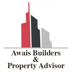 Awais Builders and Property Advisor