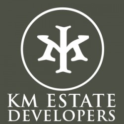 KM Estate Developers & Builders