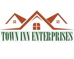 Town Inn Property Dealer