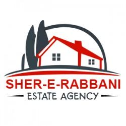Sher-e-Rabbani Real Estate