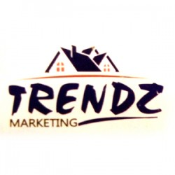 Trendz Marketing
