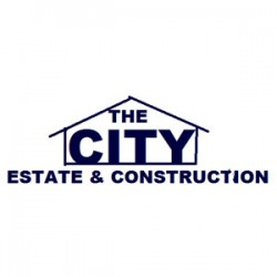 The City Estate & Construction