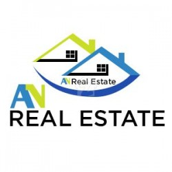 AN Real Estate