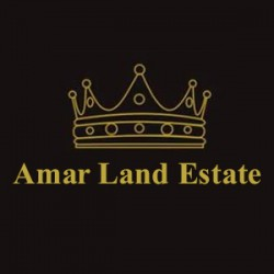 Amar Land Estate