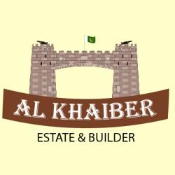 Al Khaiber Estate and Builder