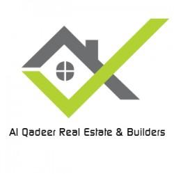 Al Qadeer Real Estate & Builders