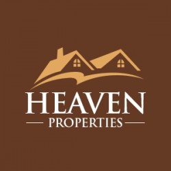 Heaven Properties