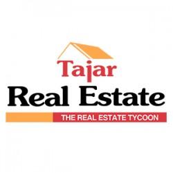 Tajar Real Estate