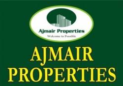 Ajmair Properties