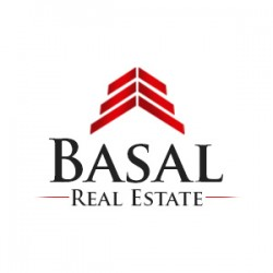 Basal Real Estate