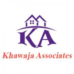 Khawaja Associates