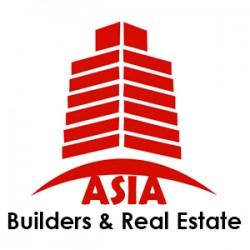 Asia Builders & Real Estate