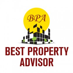 Best Property Advisor