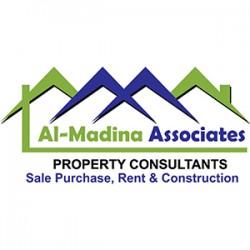 Al Madina Associates